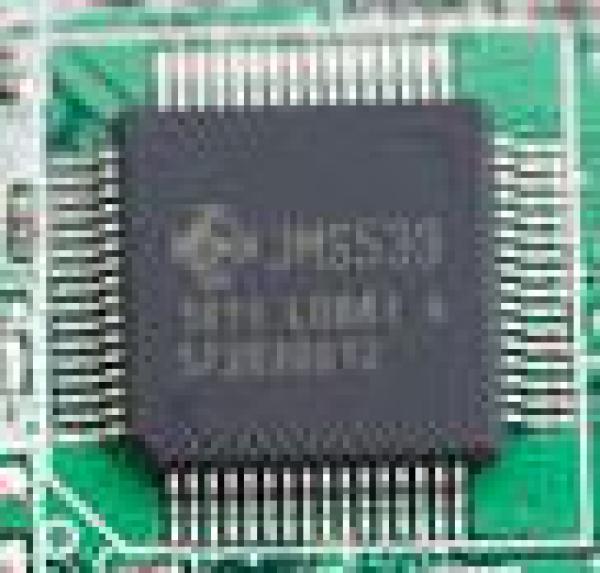 Jmicron Turbo HDD USB Version 3 00 25
