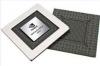 nVidia GeForce GTX 970 Bios Version 84.04.31.00.F9