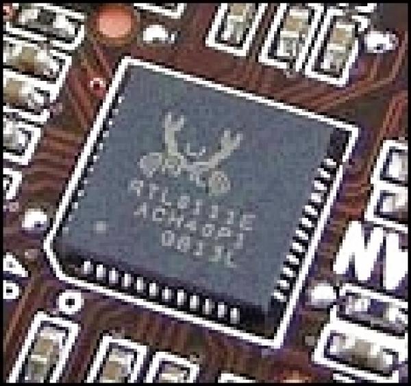 realtek rtl8188ee wireless lan 802.11n pci-e nic windows 10
