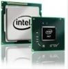 Intel Chipset Device Software Version 10.0.24 WHQL