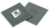 GTX980 Bios Version 84.04.31.00.F6