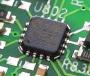 Conexant High Definition SmartAudio Version 8.66.3.54
