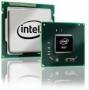 Intel Dynamic Platform and Thermal Framework Version 8.1.10300.137 WHQL