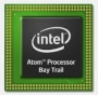 Intel® Atom™ Processor Z3700 Drivers Version 10.18.10.4676