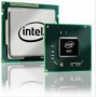 Intel Chipset Device Software Version 10.1.1.10 WHQL