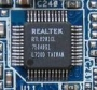 Realtek I2S Audio Codec Drivers Version 6.4.10147.4290