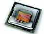 Intel HD & Iris Graphics Drivers Version 15.40.12.4326 Beta