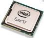 Intel ME Firmware Version 8.1.70.1590 (5Mo)