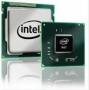 Intel Ready Mode Technology (RMT) Version 1.1.70.520