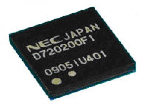 Renesas Electronics uPD720201/uPD720202 USB 3.0 Drivers (2019)