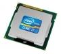 Intel USB 3.0 Controller Version 4.0.5.55 WHQL (Serie 8/9/100)