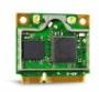 Intel PROSet/Wireless WiFi Software Version 18.40.1.1 WHQL