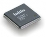 Initio INIC-3609 USB 3.0/Sata Controller Firmware Version 3.13