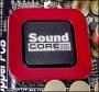 Creative Sound Blaster X-Fi MB5 Version 1.00.18