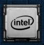 Intel Management Engine (ME) Firmware Version 11.0.16.1000 (LP)(1.5Mo)