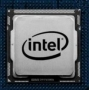 Intel Management Engine Interface (MEI) Version 11.6.0.1030 WHQL