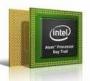 Intel HD & Iris Graphics Drivers Version 15.40.xx.4539 Beta