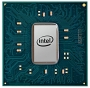 Intel Integrated Sensor Solution Version 3.1.0.3363