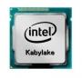 Intel MEInfo & FWupdate Serie 11.x