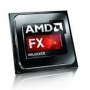 Amd Catalyst All In One Drivers Version 16.50.2601