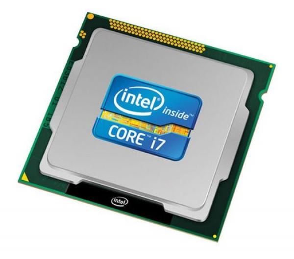 Intel Atom Processor Z8xxx Drivers Version 107