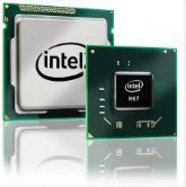 INTEL CHIPSET IDENTIFICATION UTILITY 2.85 WINDOWS 7 DRIVERS DOWNLOAD