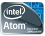 Intel® Atom™ Processor Z3700 Drivers Version 2.0.1.14