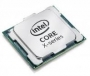 Intel HD & Iris Graphics Drivers Version 22.20.16.4729 WHQL