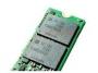 Samsung SM951 NVMe Firmware Version BXW75H0Q
