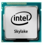 Intel Management Engine (ME) Firmware Version 11.7.4.3314 (S&H)