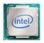 Intel Management Engine (ME) Firmware Version 11.8.50.3399 (S&H)