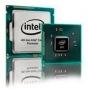 Intel Management Engine Interface (MEI) Version 11.7.0.1052 WHQL