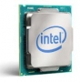 Intel HD & Iris Graphics Drivers Version 15.40.37.4837 WHQL