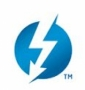 Intel Thunderbolt Software Version 17.3.73.350 WHQL