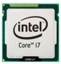 Intel Management Engine (ME/AMT) Firmware Version 11.21.50.1451 (5Mo)