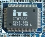 Ite Infrared Receiver Drivers Version 5.3.4.0