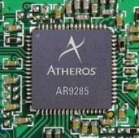 driver carte wifi atheros ar9285