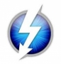 Intel Thunderbolt Software Version 16.3.71.300 WHQL