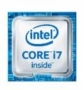 Intel HID Event Filter Drivers Version 2.2.1.372