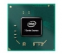 Intel HD & Iris Graphics Drivers Version 24.20.100.6094 WHQL