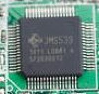Jmicron JMS56x HW Raid Manager Version 0 00 00 21