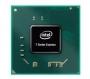 Intel Management Engine Interface (MEI) Version 12.0.1146 WHQL