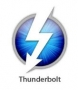 Intel Thunderbolt Drivers Version 1.0.2.26 WHQL