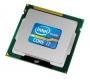 Intel® Extreme Tuning Utility (Intel® XTU) version 6.5.2.40