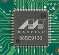 Marvell Storage Utility (MSU) Version 4 1 10 2043