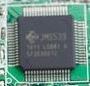 Jmicron JMS-567 Firmware Version 00.01.02.08