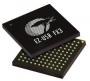 Cypress Generic USB3.0 Drivers & Firmware Version NC
