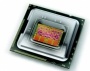 Intel Management Engine Interface (MEI) Version 12.0.1165 WHQL