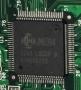 Jmicron JMB394 Sata Raid Controller firmware Version NC