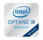 Intel Optane Memory System Acceleration Version 16.8.0.1000 WHQL